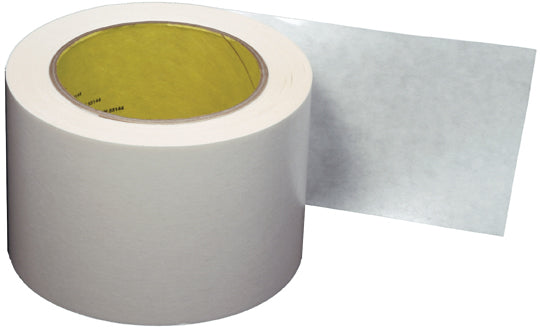 Trace Evidence Collection Tape