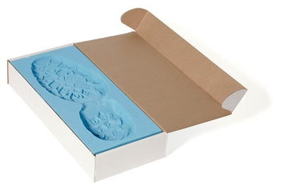 Bio-Foam Impression Kit, Each
