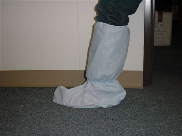 Impervious Boot Cover