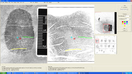 CSIpix® Comparator Software