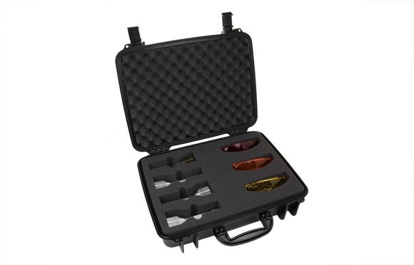 HammerHead Forensic All ALS Kit