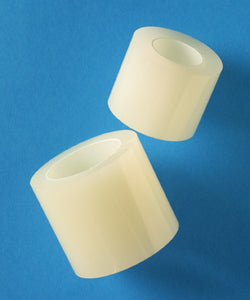 "Poly-Stretch Tape, 2""x360"""