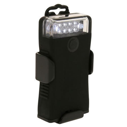 Scout Tac Utility Light--Special Sale Price