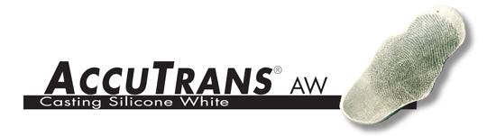 AccuTrans White Intro Kit