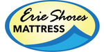 Erie Shores Mattress