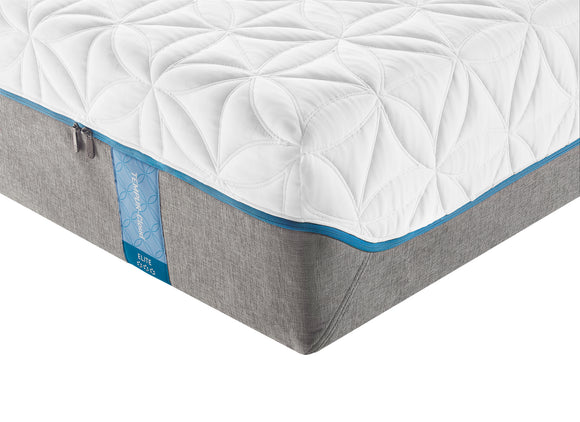 TEMPUR-Cloud® Elite  ***CLOSEOUT***