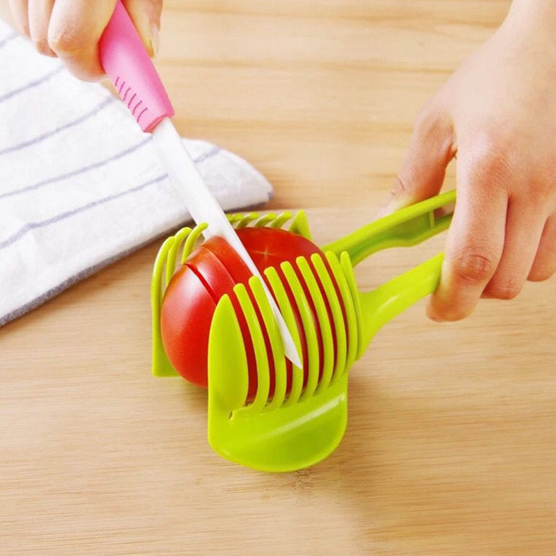 Multi-function Cooking Accessories