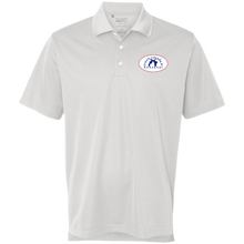 Load image into Gallery viewer, DEPLORABLE DUDE™ Adidas® Golf ClimaLite Performance Polo