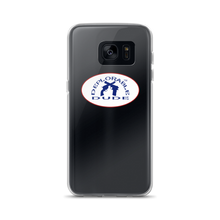 Load image into Gallery viewer, DEPLORABLE DUDE™ Samsung S7/S7 Edge Case