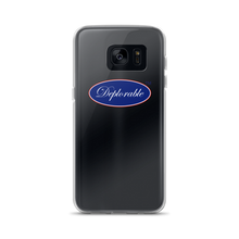Load image into Gallery viewer, DEPLORABLE™ Samsung S7/S8 Case