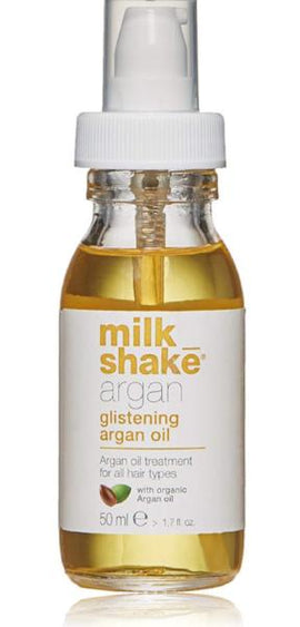 Milk_Shake Glistening Argan Oil 50ml