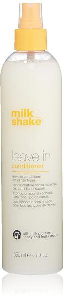 milk_shake Leave In Conditioner 350ml