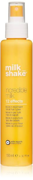 milk_shake Incredible Milk 150ml