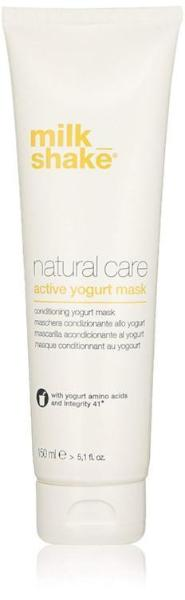 milk_shake Natural Care Active Yoghurt Mask 150ml