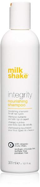 milk_shake Integrity Nourishing Shampoo 300ml