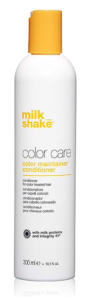 milk_shake Color Care Conditioner 300ml