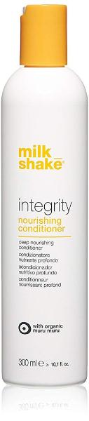 Milkshake Integrity Conditioner 300ml