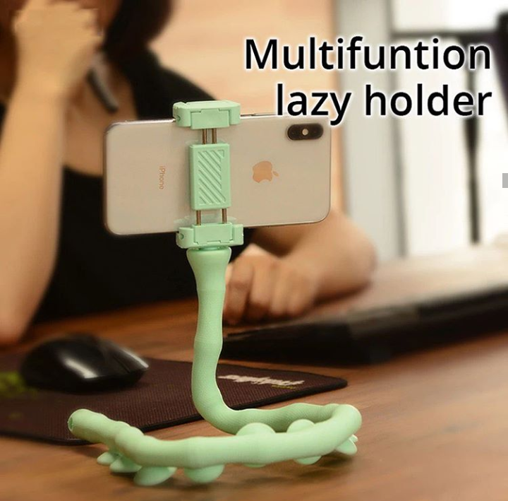 Caterpillar Mobile Holder