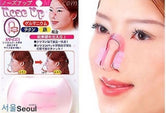 Nose Up Clip Therapy Nose Shaper
