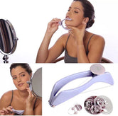 Threading Defeatherer Painless Hair remover