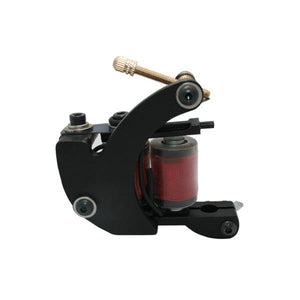 Other Brands Tattoo Machine
