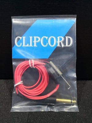 FYT Clip Cord - FYT MALAYSIA