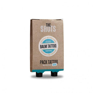 Cosplay Japanese Hannya Mask