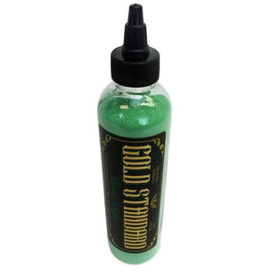 Electrum Gold Standard Liquid Solidfier