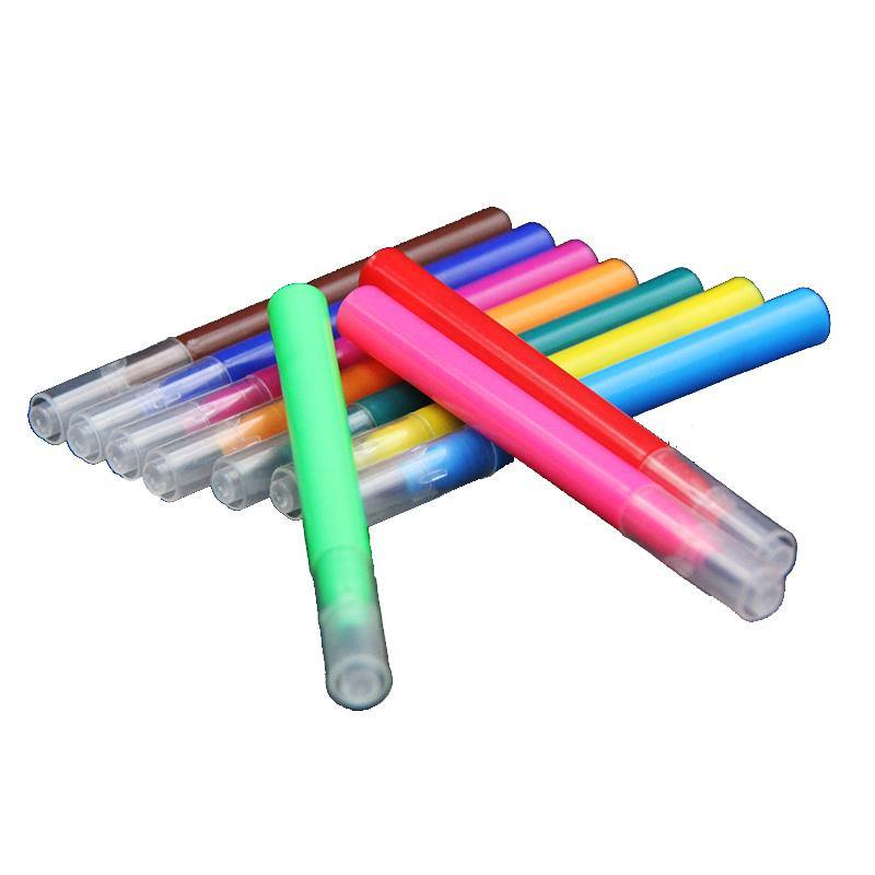 Disposable Skin Marker