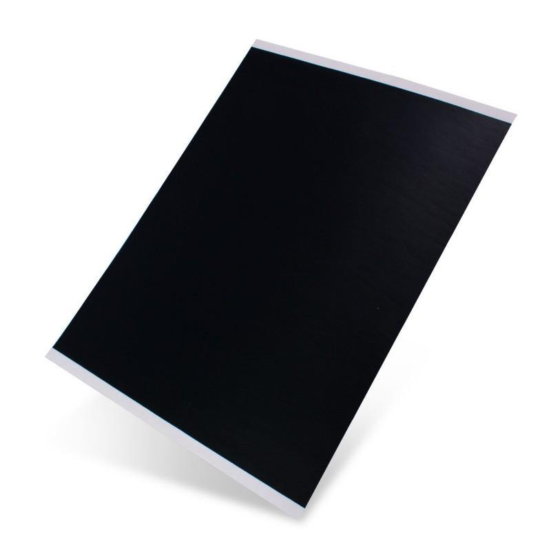 Spirit Carbon Thermal Paper
