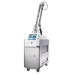 Emerald Cool Laser Pico Treatment Beauty Machine