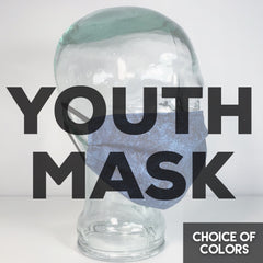 Mask YOUTH