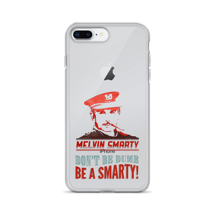 El Commandante iPhone Case