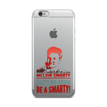 Load image into Gallery viewer, Sebastian iPhone Case