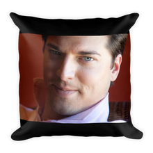 Load image into Gallery viewer, Sebastian Pillow
