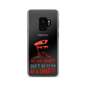 El Commandante Samsung Case