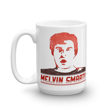 Load image into Gallery viewer, KILCLINE MUG