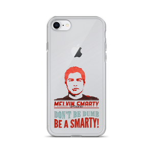 Ricky iPhone Case