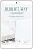 Blog His Way Devotional