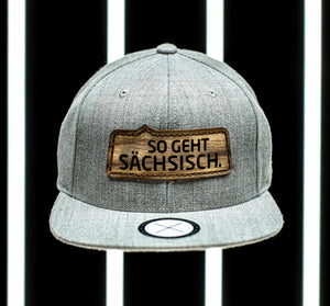 saimaa - light grey | sgs