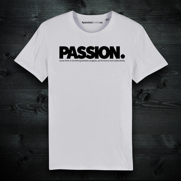pettu men - white | passion
