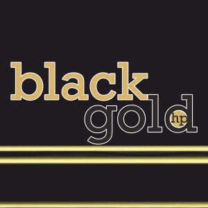 Black Gold Health Products - Just for the health of it.  Improve your quality of life with Black Seed Oil Products
