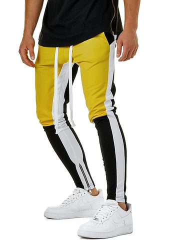 Men's sport Sweatpants