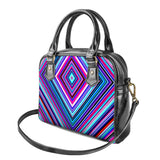 Electric Creations Bags Illusions - Shoulder Handbags
