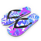Electric Creations Shoes Summer Vibes - Flip Flops
