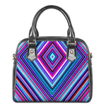 Gigi's Market Bags Illusions - Shoulder Handbags