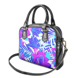 Gigi's Market Bags Summer Vibes - Shoulder Handbags