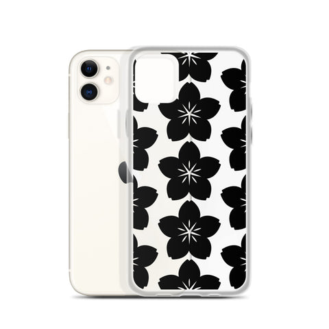 Flowers | iPhone Case