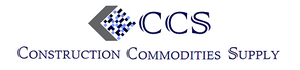 CONSTRUCTION COMMODITIES SUPPLY (CCS)