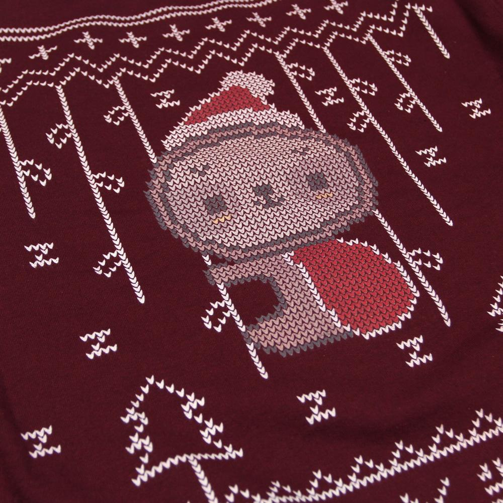 Awkward Sloth Sweater (UNISEX)